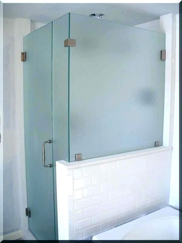 Image Result For Shower Surround Smoked Glass Glass Shower Glass Shower Wall Glass Shower Doors