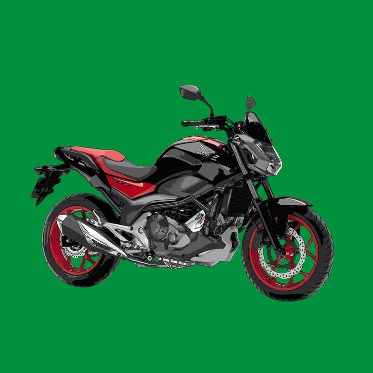 Honda nc750s Si te gustan mis trabajos, Sígueme. If you like my artworks, Follow me. #honda #nc #nc750 #750 #nc750s #hondanc #hondanc750 #hondanc750s #s #alvarodintenmoto #instamoto #dibujo #diseño #draw #drawing #design #moto #motocycle #motorbike #motorcycle #motos #green #motohonda #hondaeshonda #hondaespaña