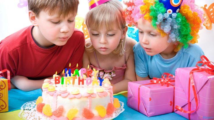 kids birthday parties | Happy Birthday Wallpaper Kids Disney Background - kootation.com