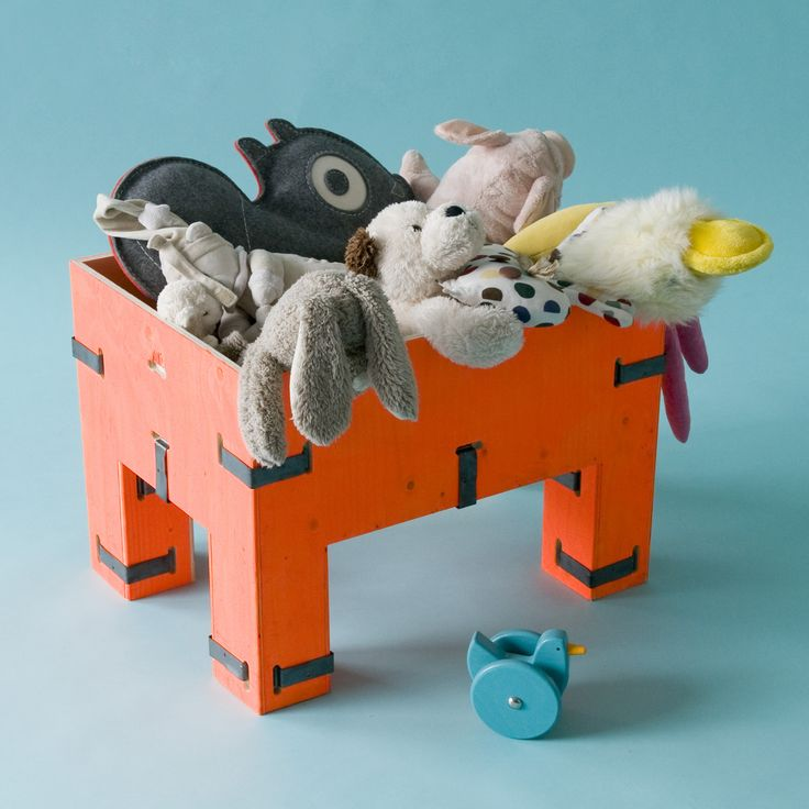 #pakiet collection designeb by oskar zieta #wood #diy #fun