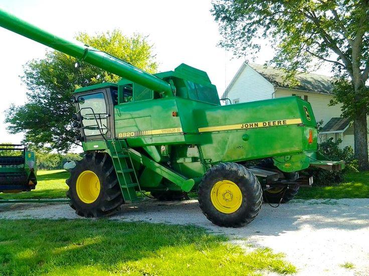 981 besten Tractors Bilder auf Pinterest  antike Traktoren