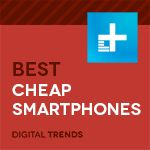 Here, we take a look at the best cheap phones for those working with a tight budget. Find out what you can get for a cool $500.