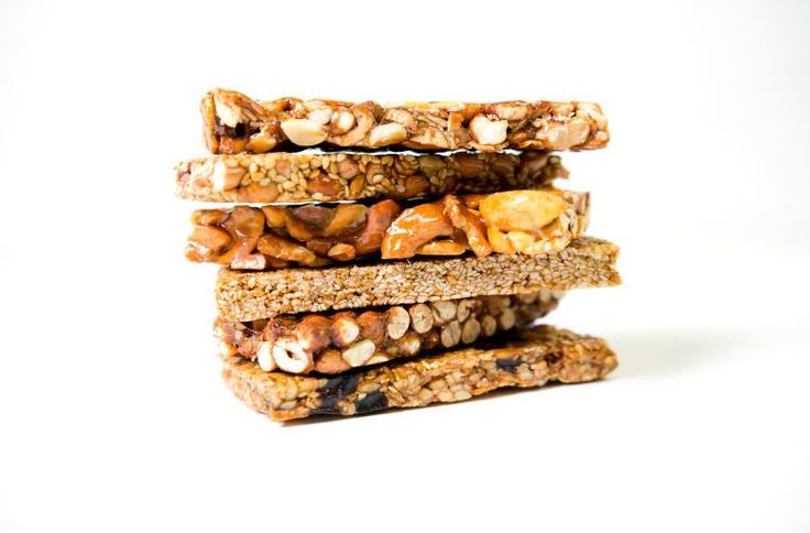 Our mixed nut bars are the ultimate snack for when you're on the go, or at home. They're great for school lunchboxes and an after-sports snack. Read more: http://bit.ly/1WUKzbi #healthylifestyle