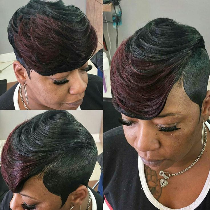 hair style best 20 weave hairstyles ideas on 6981