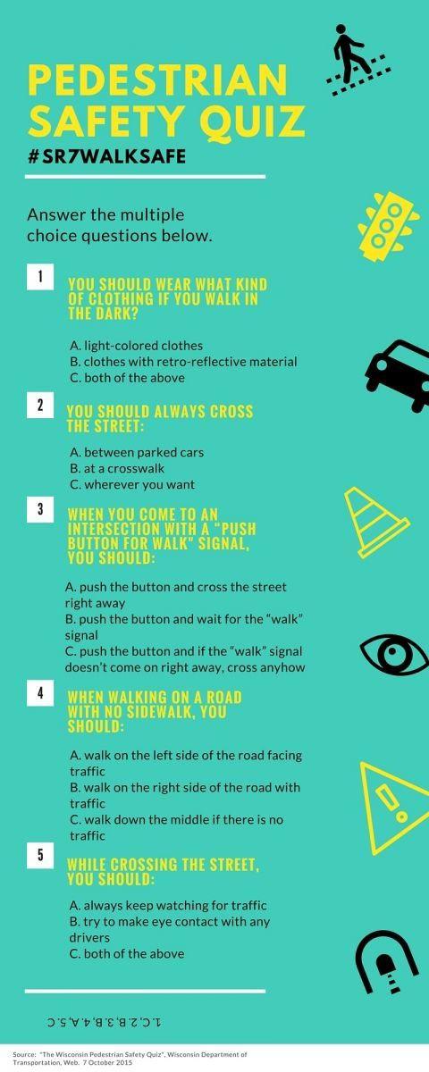 17 beste ideer om E Safety Quiz på Pinterest Klasseromsutstillinger - food safety quiz