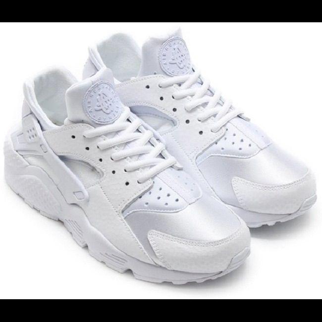 Nike Shoes 80% OFF!\u003e Nike Shoes | Nike