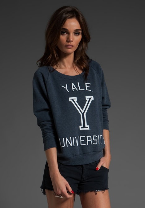 i would like to study law at yale.... maybe