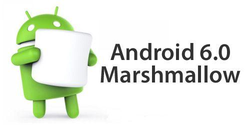 developer.android.com'da Android 6.0 Marshmallow resmi SDK'sı yayınlandı. Merakla beklenen yeni Android 6.0 Marshmallow güncellemesi yayınlanmaya başladı. Güncellemeyi hangi telefonlar alacak.