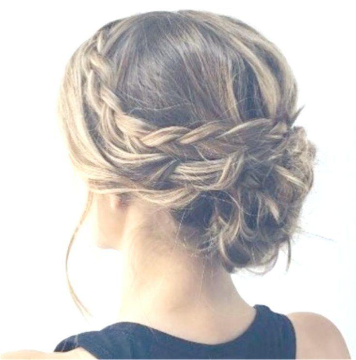 Einfache Frisuren Fur Indische Hochzeitsgast Hochzeit Juda Frisuren Einfache Frisyrer Frisuren Nouvellecoiffure New Site Easy Hairstyles Indian Wedding Hairstyles Hair Styles