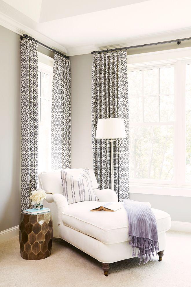 New Classic Interior Design Ideas