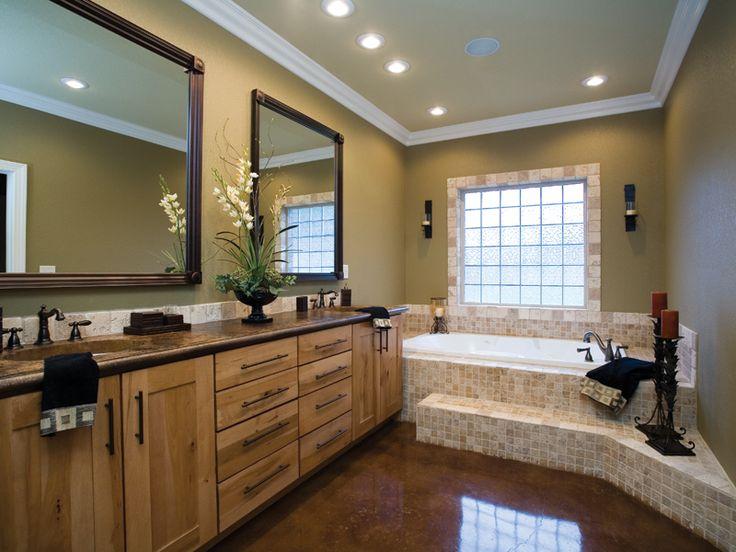Master Bathrooms Designs Fair Design 2018