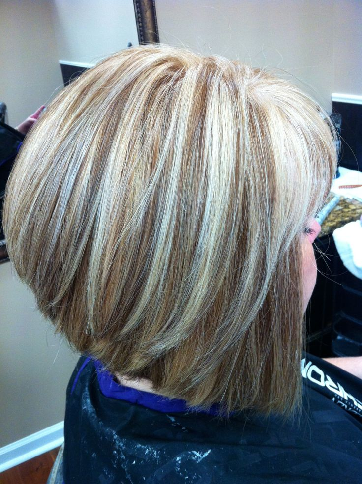 78 best hair images on pinterest hairstyle short hair and plaits chunky highlight lowlight gold color part 2 of 2 pmusecretfo Choice Image