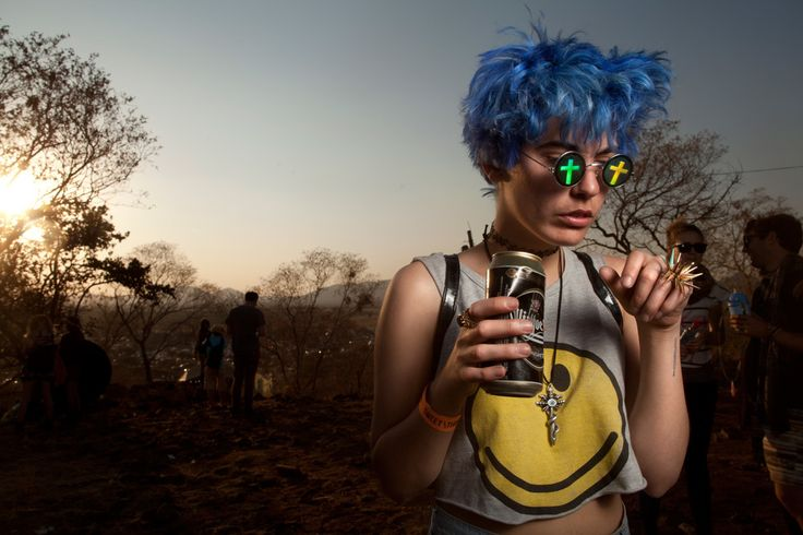 oppikoppi festival fashion