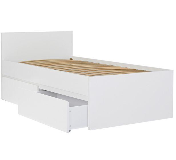 Como Single Bed Fantastic Furniture  249. 23 best Atticus  Big Boy Bed images on Pinterest   Boy beds