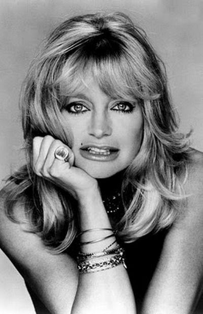 Goldie Hawn - www.remix-numerisation.fr - Rendez vos souvenirs durables ! - Sauvegarde - Transfert - Copie - Restauration de bande magnétique Audio