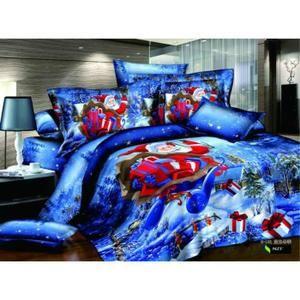 98 les meilleures images concernant parure de lit sur pinterest notes de musique ensembles de. Black Bedroom Furniture Sets. Home Design Ideas