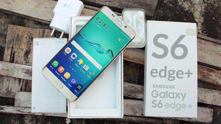 Galaxy S6 Edge+ Plus si appresta a ricevere il nuovo update Android 6.0.1 anche in Italia, dove porterà una serie di miglioramenti estetici e funzionali.