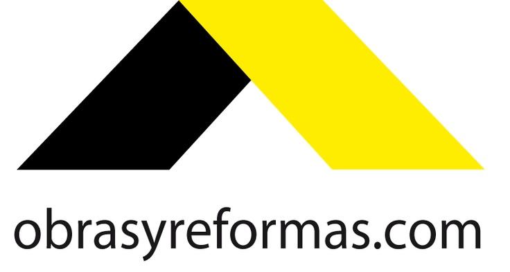 Pie presupuestos de obras y reformas sin compromiso..    Entra en nuestra Web www.obrasyreformas.com y no lo dudes!