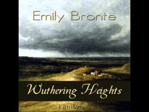 ▶ Wuthering Heights Chapter 2 Audiobook - YouTube