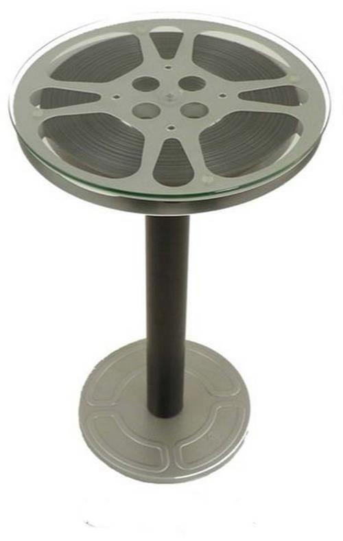 16mm Reel Movie Projectors: 17 Best Images About Art Deco Home Cinema On Pinterest