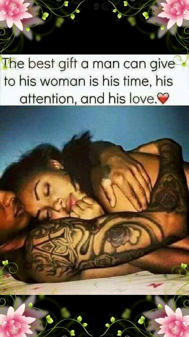 Black Couple Quotes : black, couple, quotes, Ahmar, Leacock, Wife/husband, Black, Quotes,