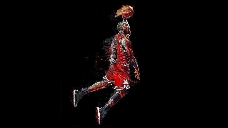 Michael Jordan Wallpaper For Mobile Phone Tablet Desktop Computer And Other Devices Hd And 4k Wallpap Nba Wallpapers Michael Jordan Michael Jordan Basketball Beautiful michael jordan wallpaper full