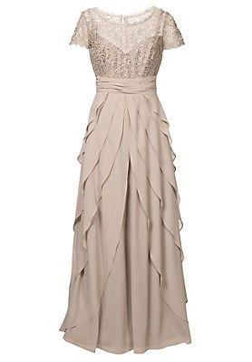APART Kleid im Universal Online Shop