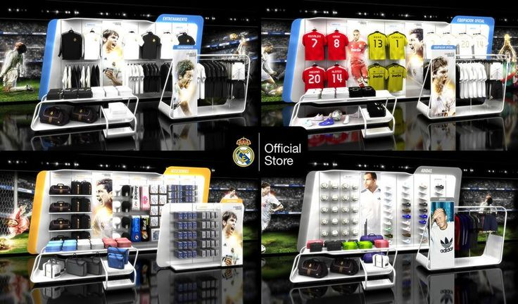 real madrid official store 12839poster.jpg