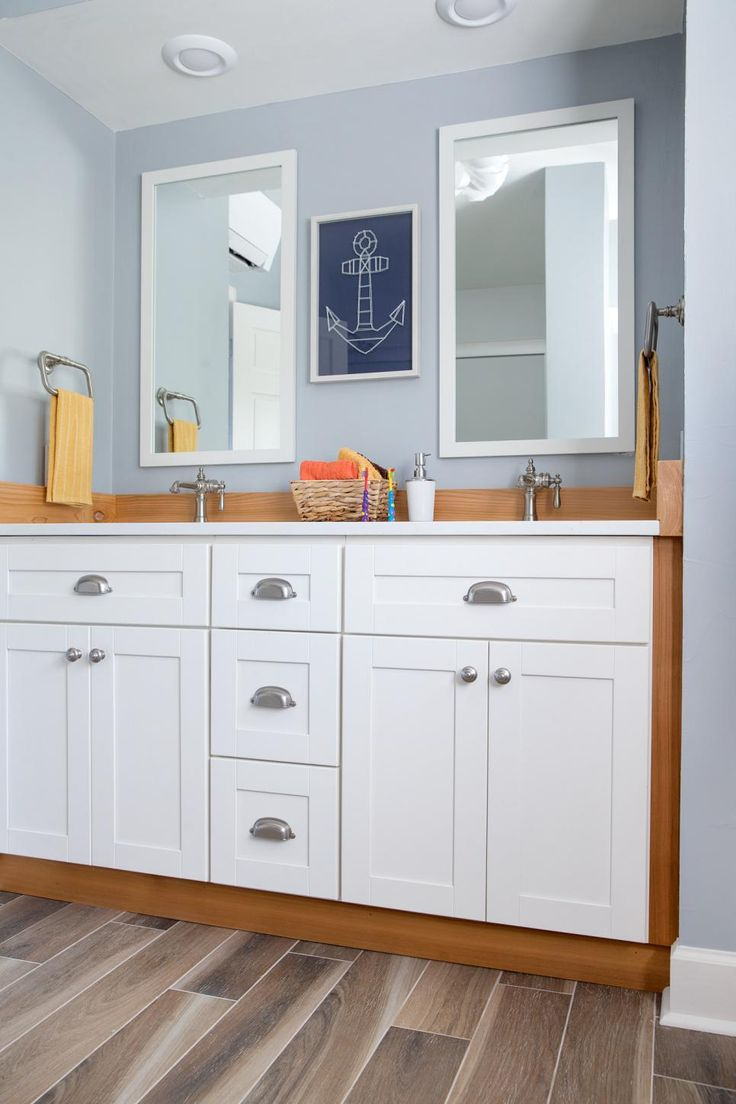 Kids Bathroom Designs 2016 -  ideas pinterest boys elegant bathroom 1246 best blog cabin 2016 images on pinterest diy network 2016