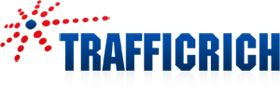 TrafficRich, outsourced ad trafficking