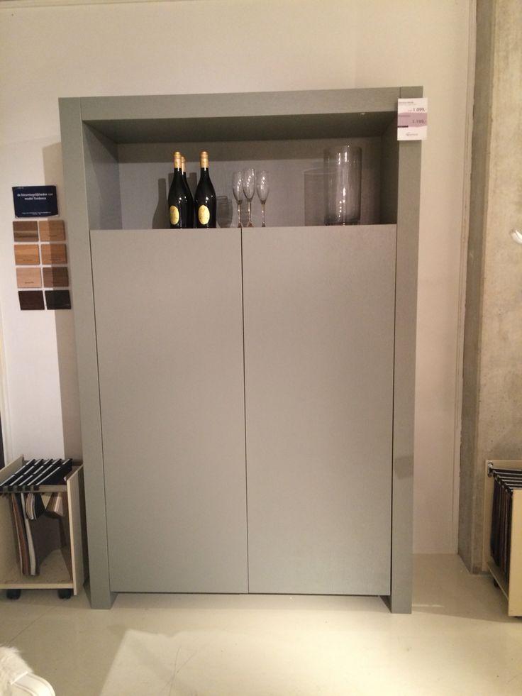 56 best Ikea kast ideetje images on Pinterest Home ideas - k chen unterschrank ikea
