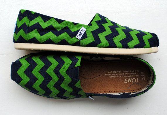 Handmade Womens Shoes Seattle