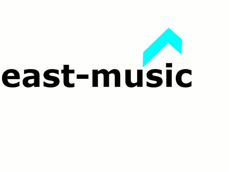 east-music ProAudio und ProLight
