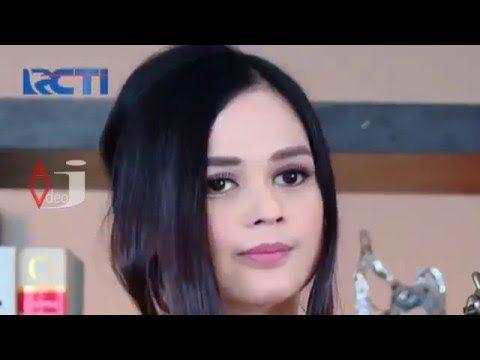 -Part 8- Anak Jalanan Episode 237 ~ 238 Sabtu 27 Februari 2016