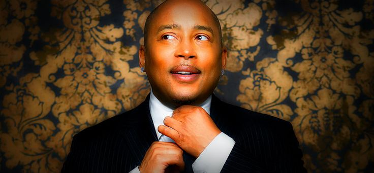 Daymond John Daymond Garfield John (born February 23 1969) is an American entrepreneur investor television personality author and motivational speaker. He is best known as the founder president and CEO of FUBU and appears as an investor on the ABC reality television series Shark Tank.  He is currently based in New York City.  Early life John grew up in Queens neighborhood of Hollis. An only child John was raised by his mother and grandfather. He attended Bayside High School. In high school…