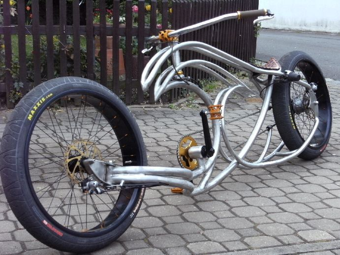 custom bicycle | tumblr_m654zxYKva1ro0oqio1_1280.jpg