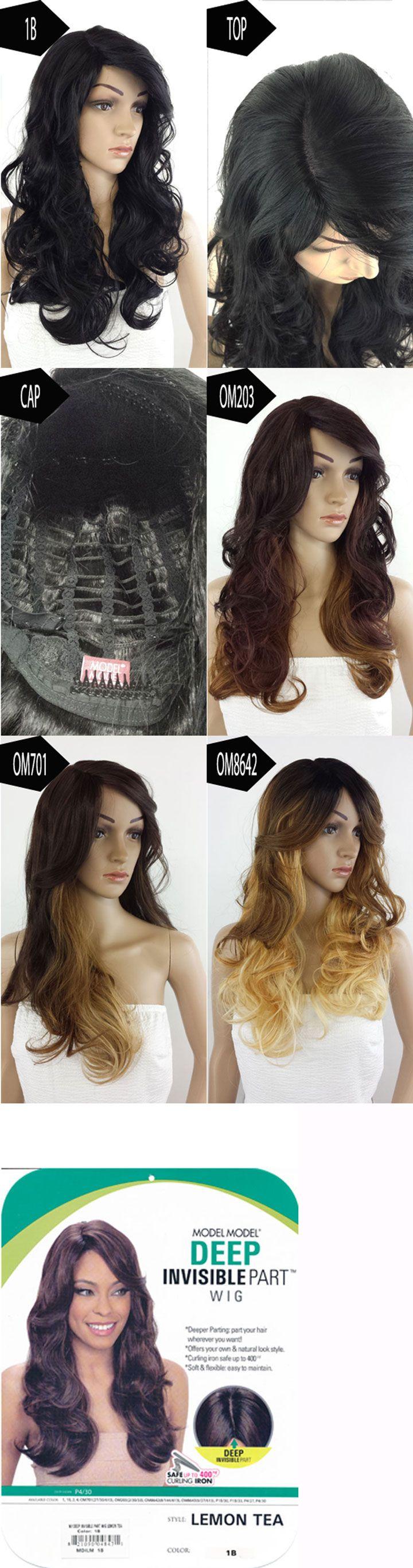 62 best Same Girl Different hair images on Pinterest
