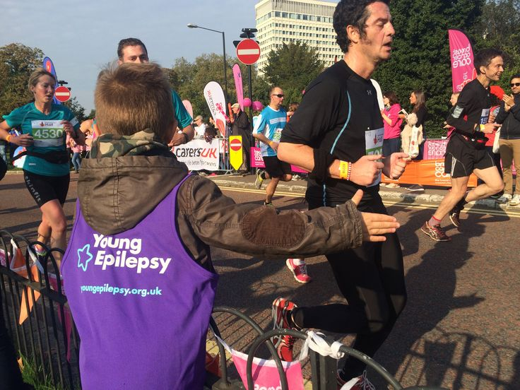 For all our latest epilepsy news stories please visit www.youngepilepsy.org.uk