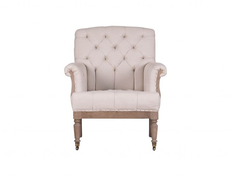 17 Best images about Furniture on Pinterest   Armchairs  Art deco style and  Furniture. 17 Best images about Furniture on Pinterest   Armchairs  Art deco