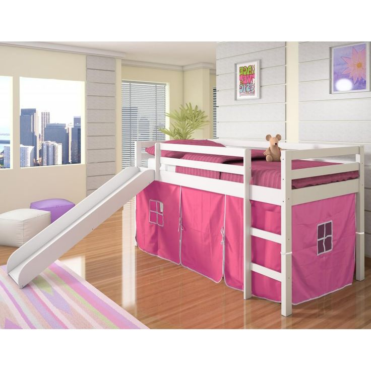les 25 meilleures id es de la cat gorie tente pour lits superpos s sur pinterest dortoir. Black Bedroom Furniture Sets. Home Design Ideas