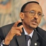 Paul Kagame and Rwanda: An Economic Model for Africa - Ventures Africa