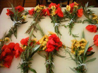 ventos-a-mudar: Dia da Espiga / Quinta-feira da Ascensão