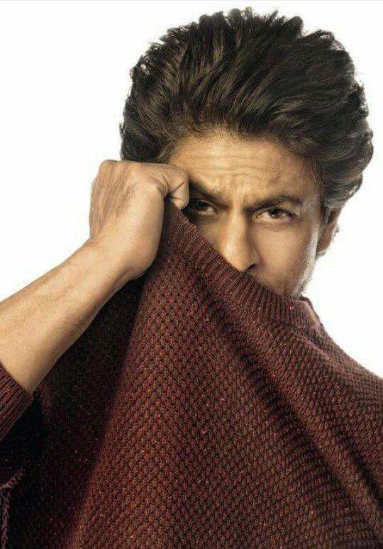 Indianische Schauspieler