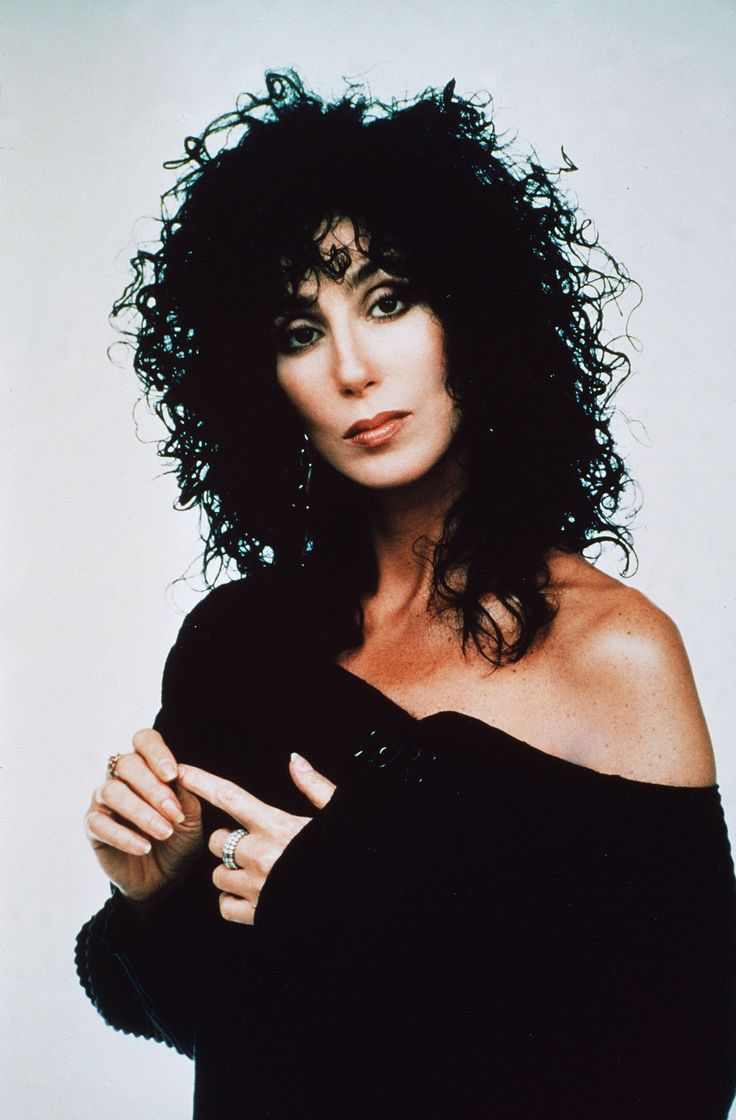 731 best images about CHER on Pinterest