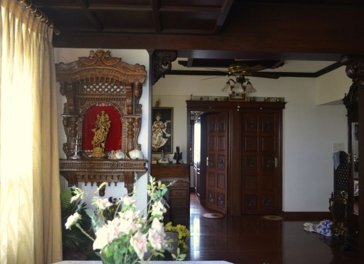 Housedelic Shubhamangala A Traditional South Indian Home Decorators Catalog Best Ideas of Home Decor and Design [homedecoratorscatalog.us]
