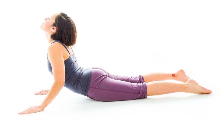 Deep Work mischt Elemente von Pilates und modernem Tanz. Das Training stärkt die tiefen Muskeln und löst Blockaden. Aber genauso werden Bauch-, Bein und Rückenmuskeln gestärkt.