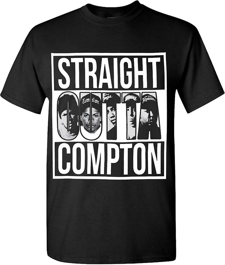 >> Click to Buy << 2017 hot Summer funny cool Fashion Printed Hipster Tops men's T Shirt  N.W.A straight compton XO The Weeknd Cool T-Shirt #Affiliate
