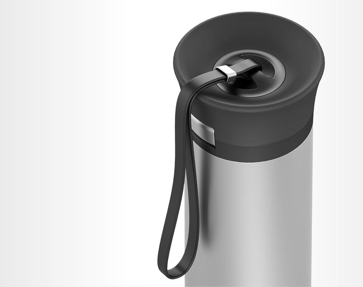 """Check out new work on my @Behance portfolio: """"Upside-down Tumbler"""" http://on.be.net/1MfMh0D"""