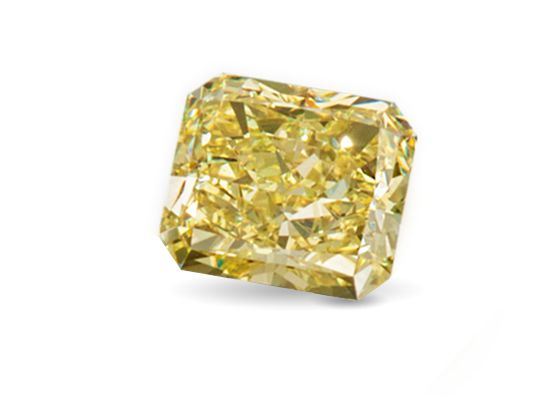 GIA Certified Diamond Dealer offering a boutique service to our esteemed clients.