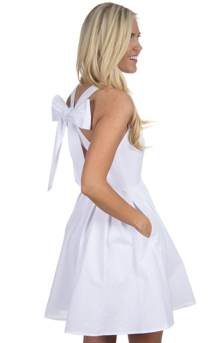 36 besten Graduation Dresses Bilder auf Pinterest | Rüschen ...